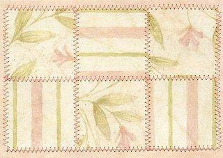 patchwork-card.jpg