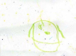 portrait-of-mommy.jpg