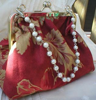 purse-frame-purse.jpg