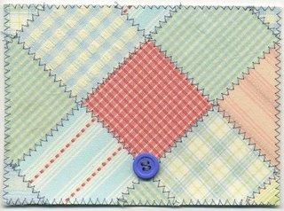 quilt-card.jpg
