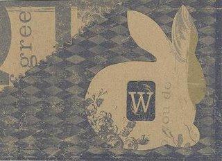 wierdbunny-card.jpg