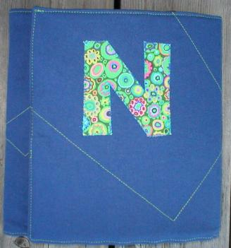 nadias-folder1.JPG