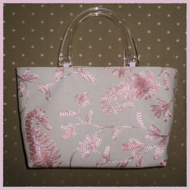 placemat-bag-pink1.jpg