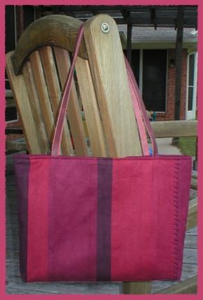 placemat-purse2.jpg