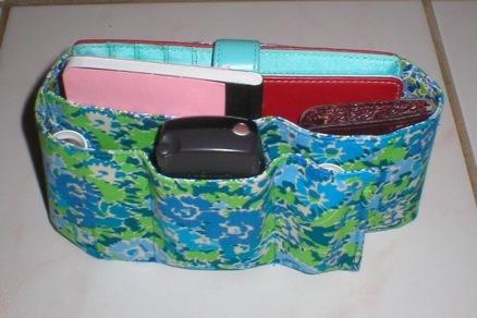 purse-organizer2.jpg