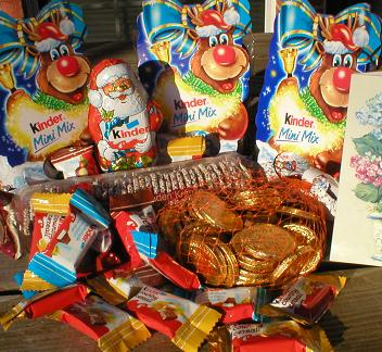 chocolate-s.JPG