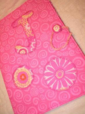 crayon-case-pinky-s.JPG