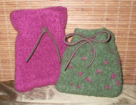 felted-pouches-s.JPG