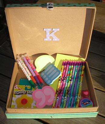 katies-box-inside.JPG