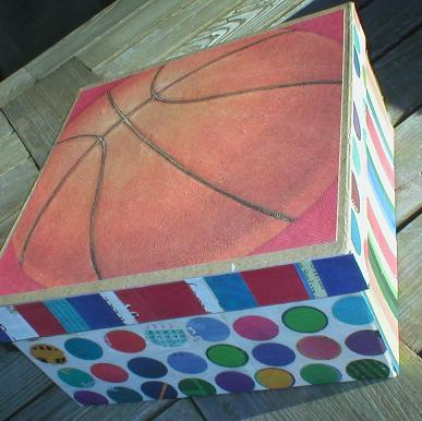 keiths-box.JPG