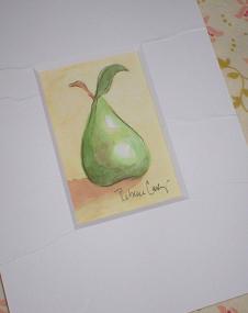 painted-pear-s.JPG