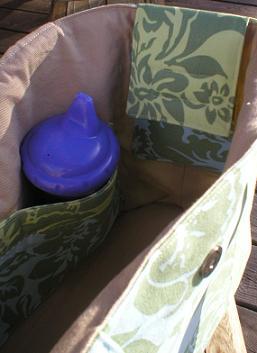 shellys-bag3.jpg