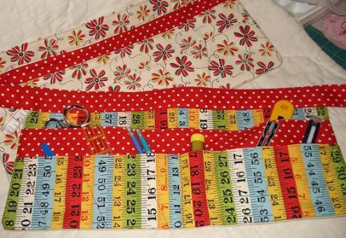 bb-seamstress-aprons.JPG