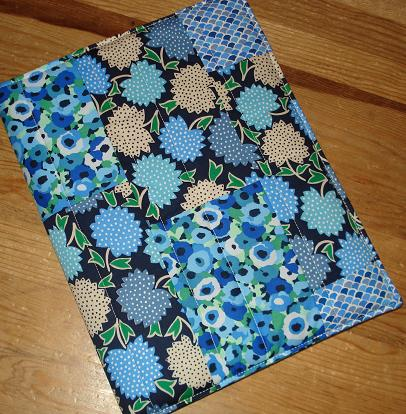 Crochet Patterns Chair Pads Free Crochet Patterns