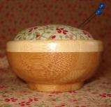pincushion-bowl-1.JPG