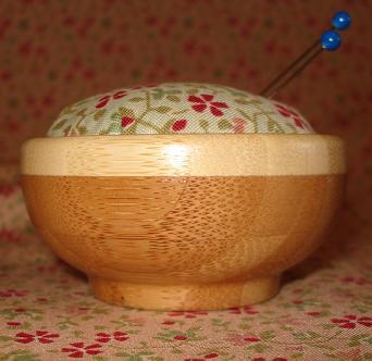 pincushion-bowl-1.JPG