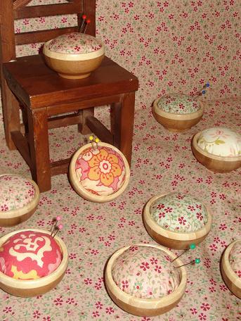 pincushion-bowl-3.JPG