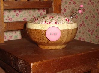 pincushion-bowl-4.JPG