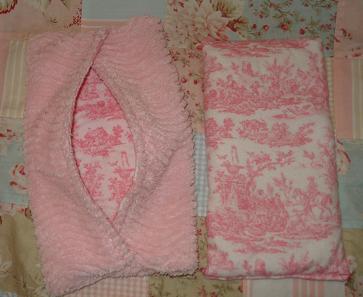pink-foot-warmer.JPG
