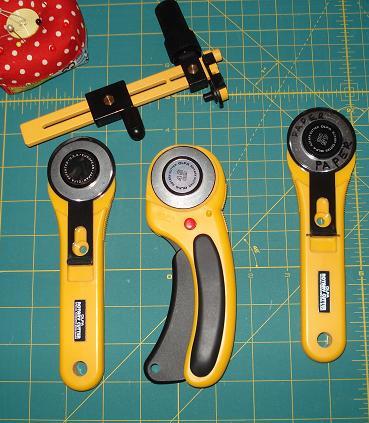 rotary-cutters.JPG