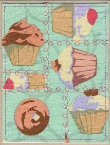 cupcake-cards-s.jpg