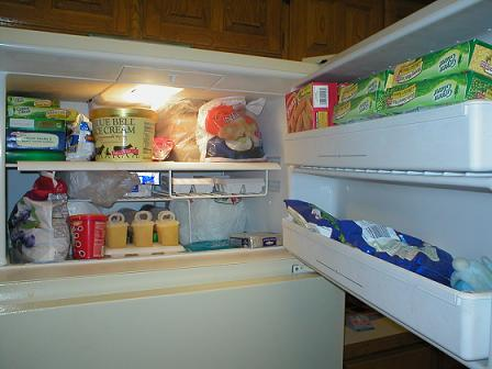 freezer-s.jpg