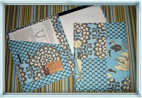 patchfolio-cover3-s.jpg