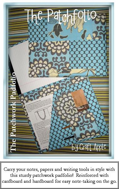 patchfolio-pattern-cover-s.jpg
