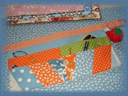 seamstress-apron-patchwork-pockets-s.jpg