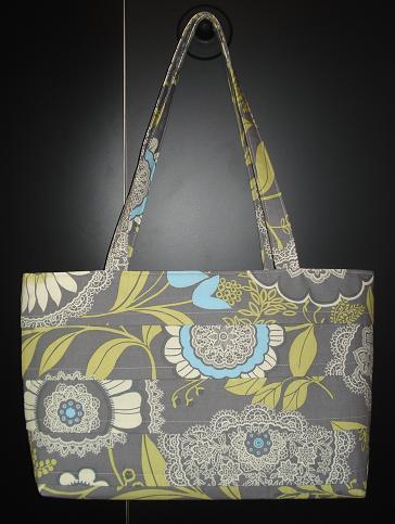 tucked-purse-back-s.jpg