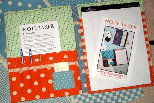 notetakerr1.jpg