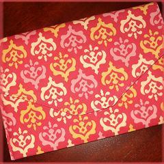 fabric-envelope1.jpg