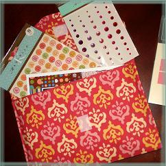 fabric-envelope2.jpg