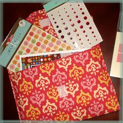 fabric-envelope2.jpg
