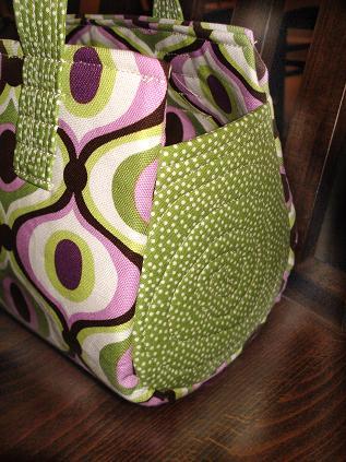 groovy-bag-3.jpg