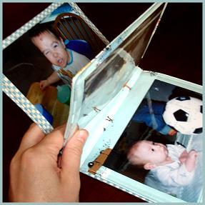 photo-album-3.jpg