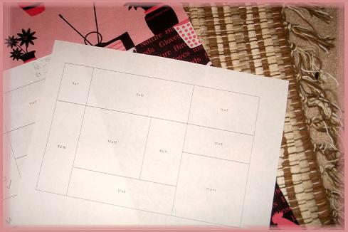 rug1-s.jpg