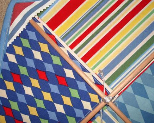 kite-3s.jpg