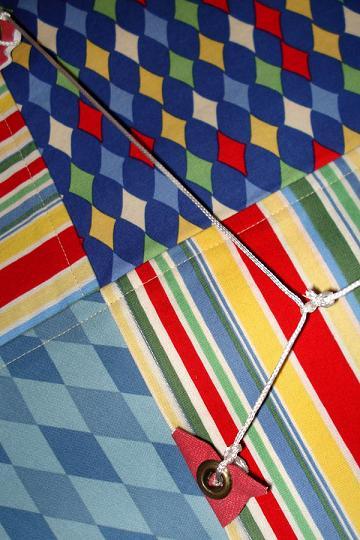 kite-4s.jpg