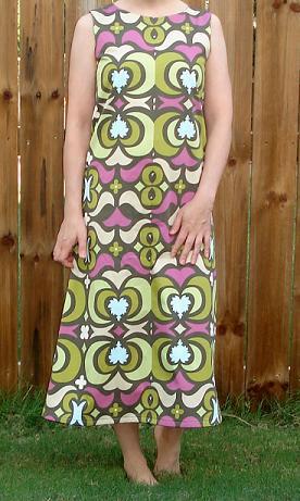 nigella-dress.jpg