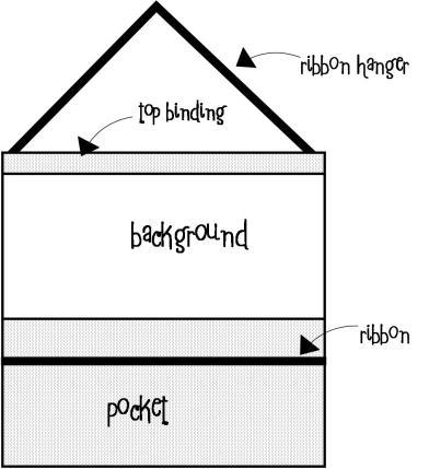 wallpocket diagram1.jpg
