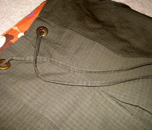 pants along pants 3