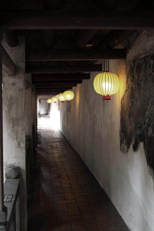 Lin Mansion2