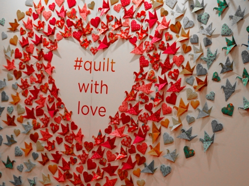 quiltwithlove