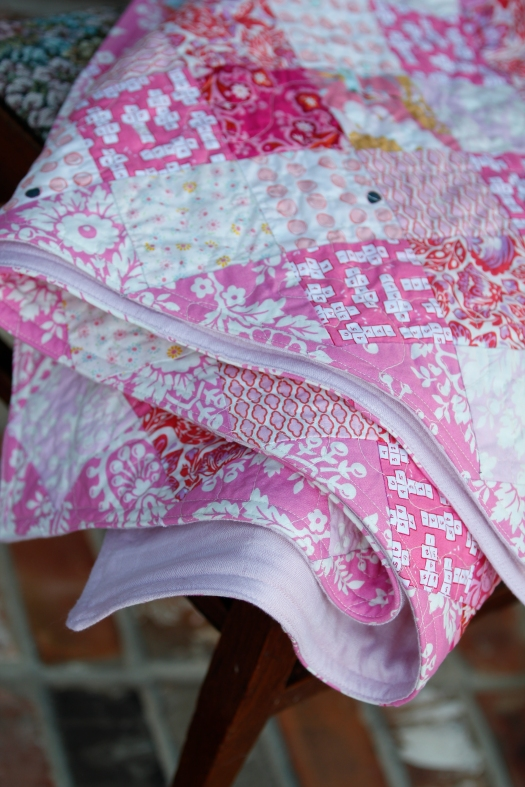 Katherine's Quilt2