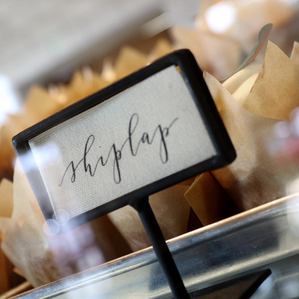 shiplap-cupcakes