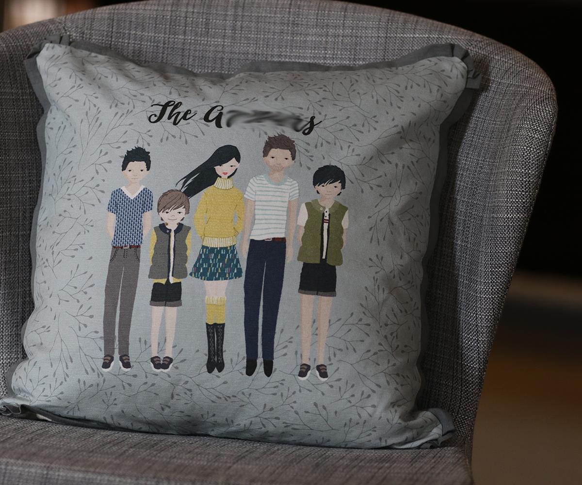jos-cushion-smudged