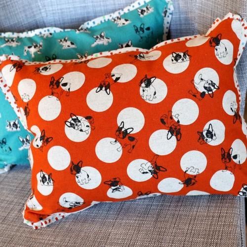 bulldog-cushion1