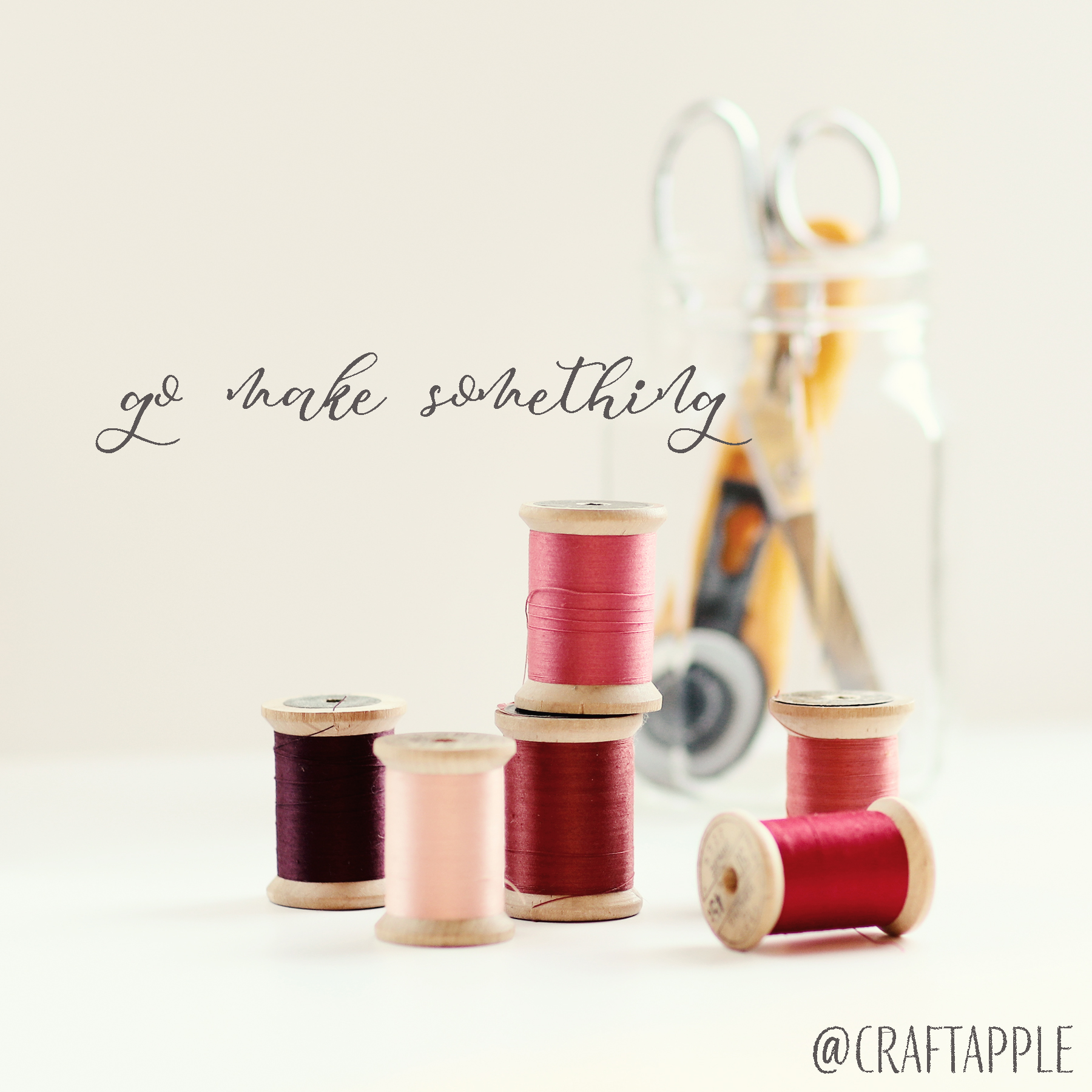 go make something.jpg
