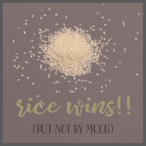 rice wins.jpg